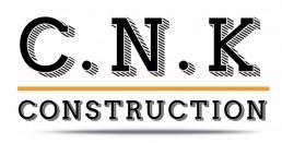CNK Construction